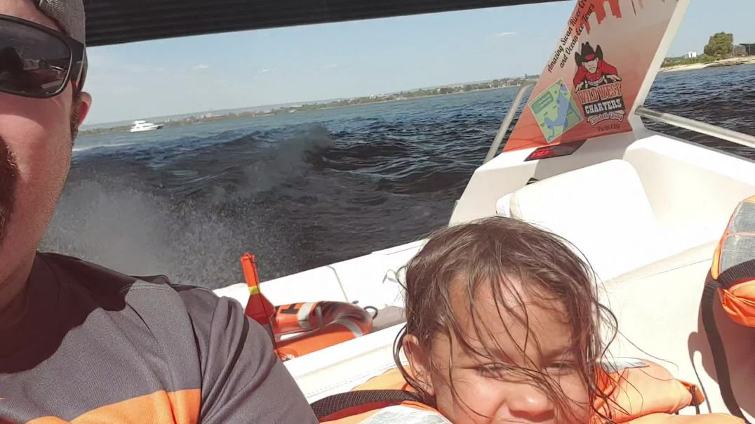Jet boat ride.mp4