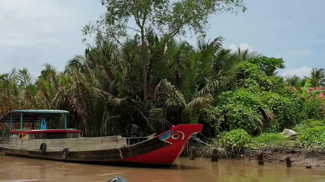 Vietnam.mp4