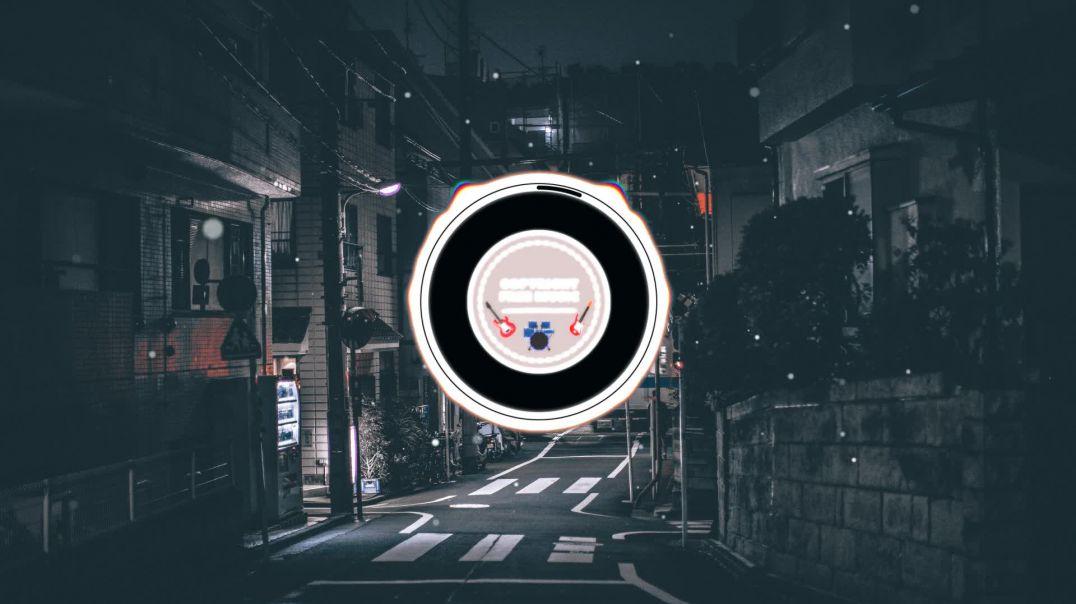 NIVIRO - The Labyrinth