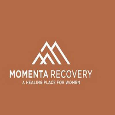 Momenta Recovery