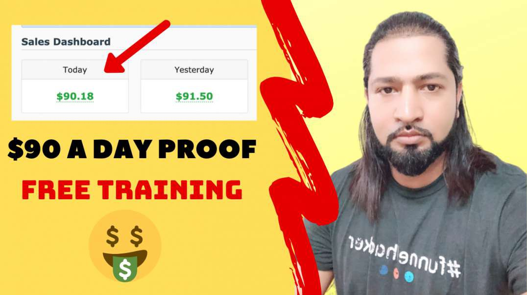 How To Make Money Online With Affiliate Marketing In 2020