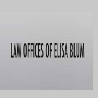 Elisa Blum