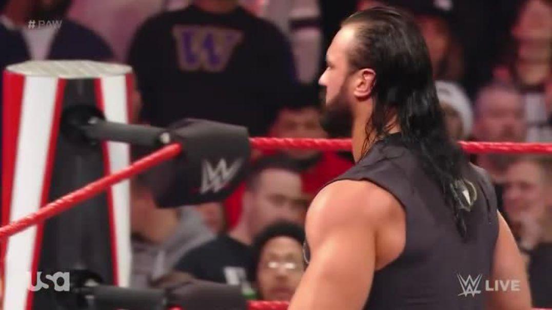 WWE RAW 17.02.20 2/3