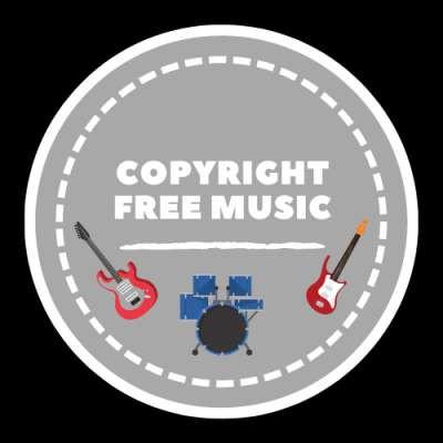 Copyright Free Music