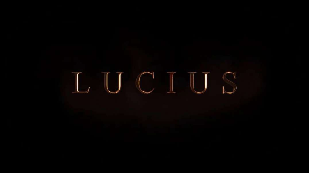 Lucius gameplay chapter 1 cold as hell