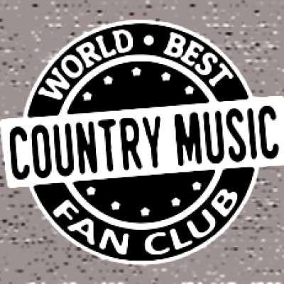 Country Music Fan Club