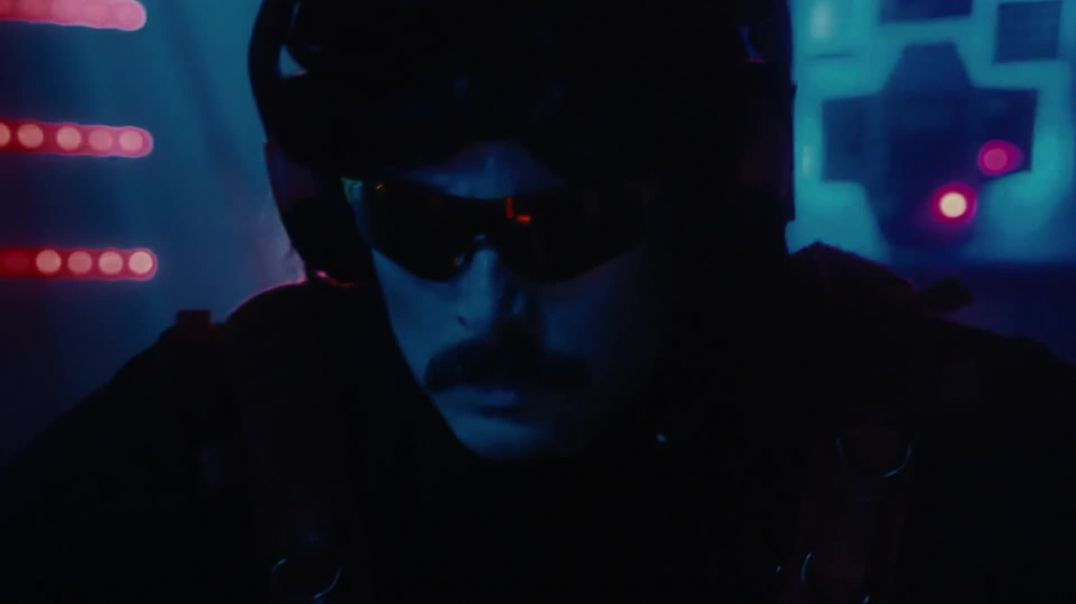 DrDisrespect's Big Announcement | Twitch