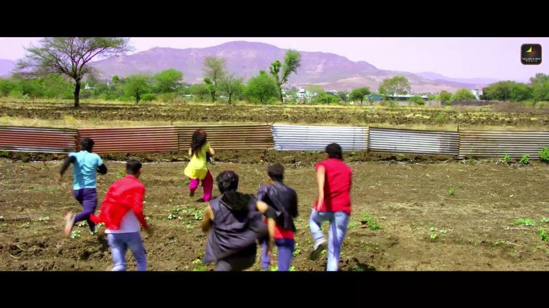 BANJARAA movie trailer