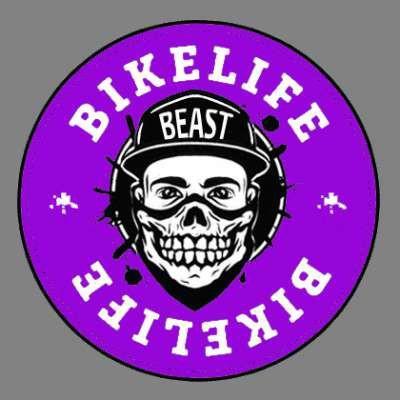 BikeLifeChannel